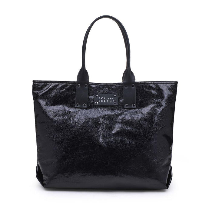 "Sol & Selene ""IT Girl"" Tote"