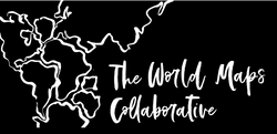 The World Maps Collaborative