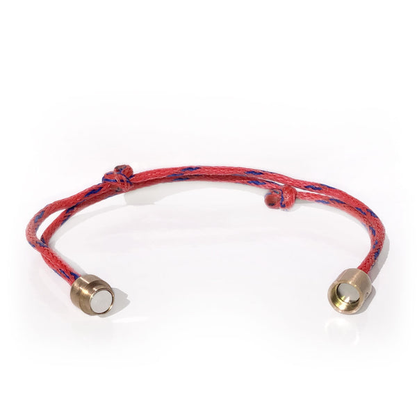 Super Coral Play Bracelet - Super Coral Play