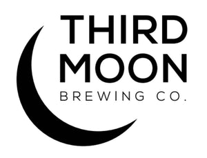 Third Moon Brewing