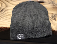 Load image into Gallery viewer, Lightweight Knit Hat