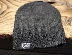 Lightweight Knit Hat