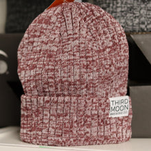 Load image into Gallery viewer, Midweight Winter Knit Hat