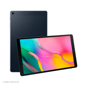 "TABLET SAMSUNG GALAXY TAB A, 10.1"" TOUCH WUXGA, ANDROID, WI-FI, BLUETOOTH. - PAPAYAPERU.COM"