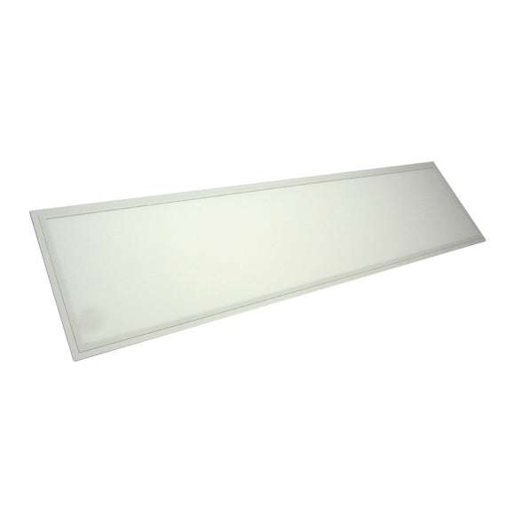 PANEL RECTANGULAR EMPOTRABLE, 50W, 220-240VAC, 5000 LM, 4000K, LUZ NEUTRA. - PAPAYAPERU.COM