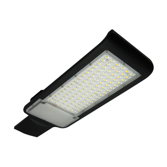 STREET LIGHT 150W - 4000K - PAPAYAPERU.COM