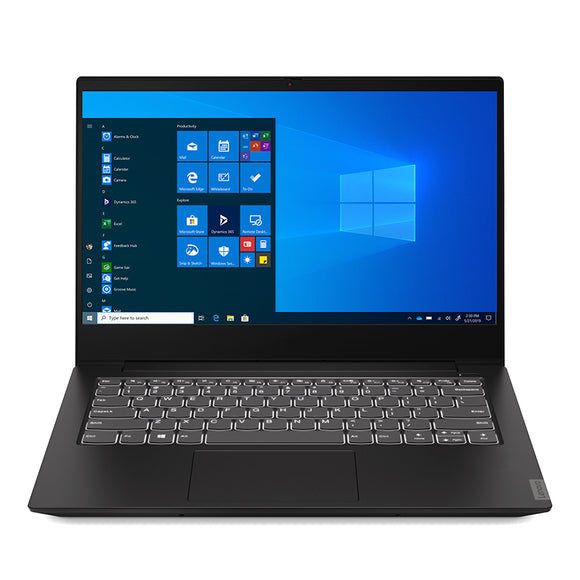 NOTEBOOK LENOVO IDEAPAD 340S 14