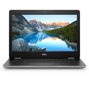 "NOTEBOOK DELL INSPIRON 3493, 14"" HD, INTEL CORE I3-1005G1 1.20GHZ, 4GB DDR4, 1TB SATA. - PAPAYAPERU.COM"