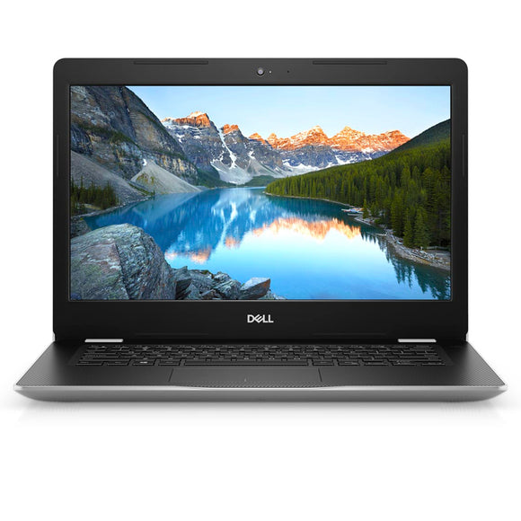 NOTEBOOK DELL INSPIRON 3493, 14