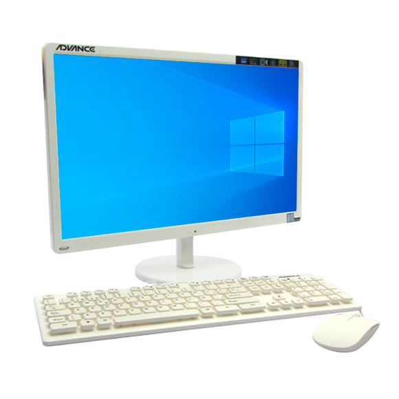 ALL-IN-ONE ADVANCE AIO AI8602, 21.5