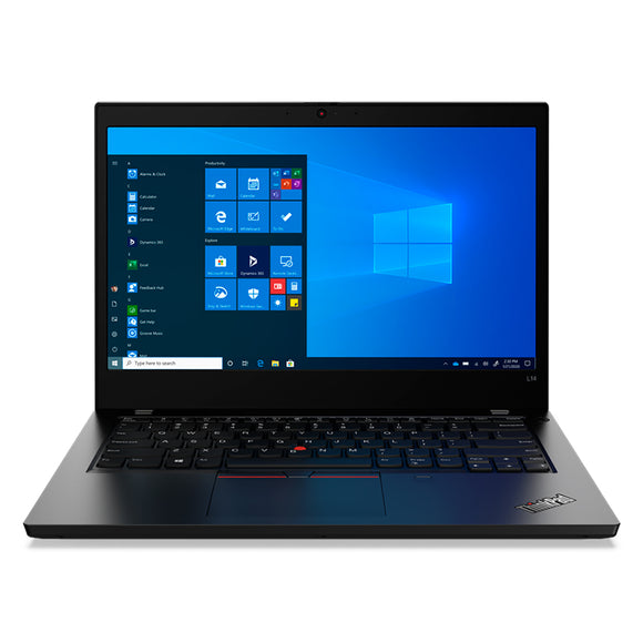 NOTEBOOK LENOVO THINKPAD L14 14.0