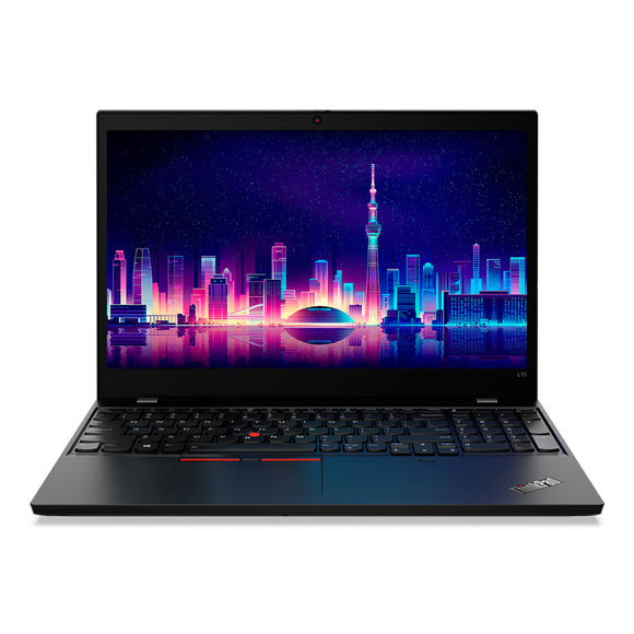 NOTEBOOK LENOVO THINKPAD L15 GEN 1, 15.6