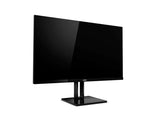 MONITOR LED 23.8″ AOC 24V2Q ( 1920 x 1080 ), FULL HD/ HDMI / DisplayPort/ AMD FreeSync 5 MS - PAPAYAPERU.COM