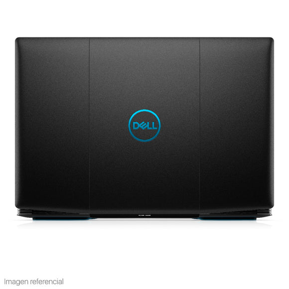 NOTEBOOK DELL GAMING G3 15 3500 15.6
