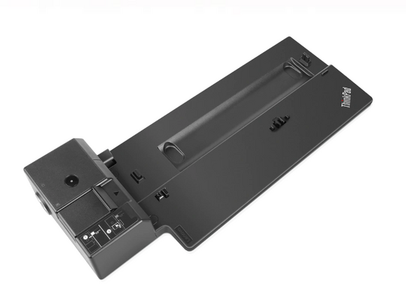 ADAPTADOR DE BASE PRO DOCK 90W – LENOVO THINKPAD – P/N 40A10090US - PAPAYAPERU.COM
