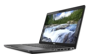 NOTEBOOK DELL LATITUDE 5400 I7-8665U 16GB 1TB W10PRO 5PSP - PAPAYAPERU.COM