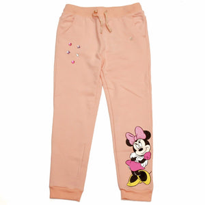 PANTALON FRENCH MINNIE MOUSE - DISNEY ORIGINAL - PAPAYAPERU.COM