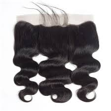 18''Body Wave Frontals