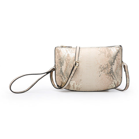 MILA Clutch Crossbody Handbag