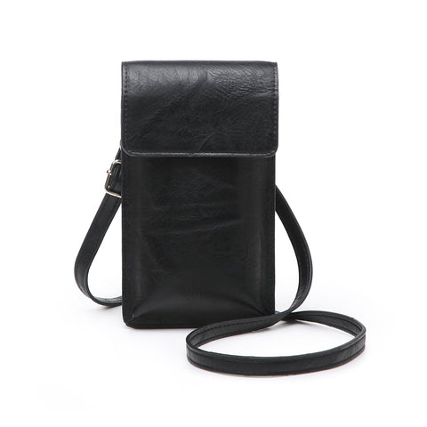 Juno Juno Wallet/Crossbody