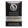 Ultra Binder Stick Packs