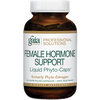 Female Hormone Support (Womens Balance)