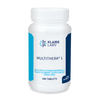 MultiThera 1 Tablets
