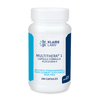 MultiThera 1 Capsule Formula plus k