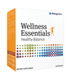 Wellness Essentials Healthy Balance