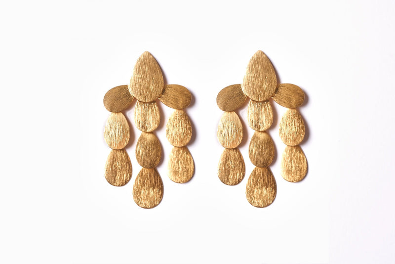 Cara Earrings