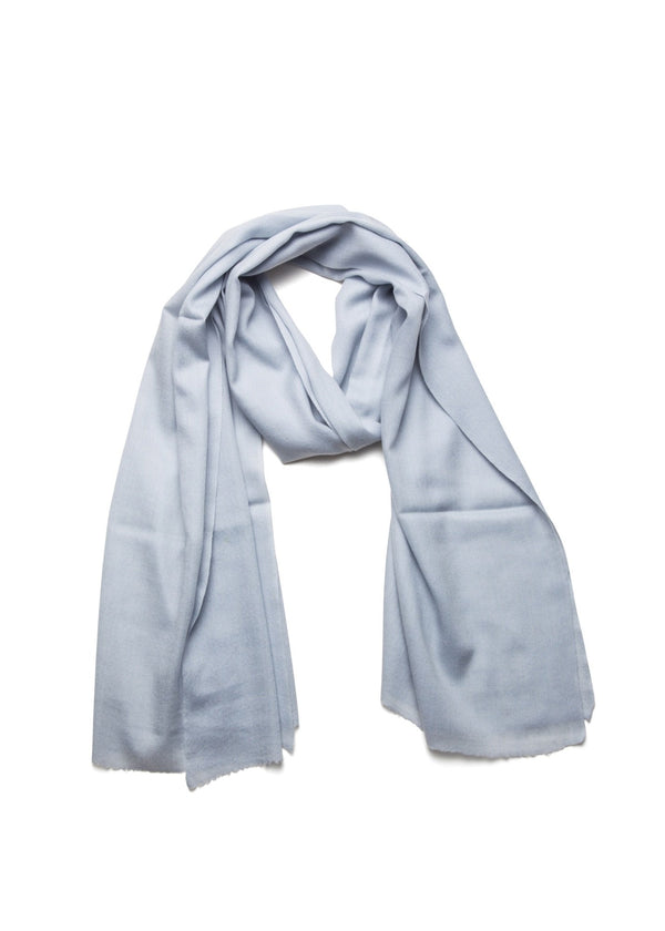 Sterling Cashmere Scarf