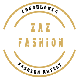 Zaz.fashion.showroom