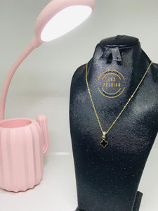 Collier zazfashion