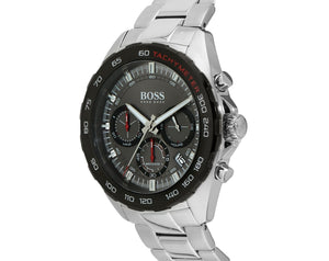 Montre Hugo Boss boss 1513680 Intensity