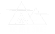 The Fell Store