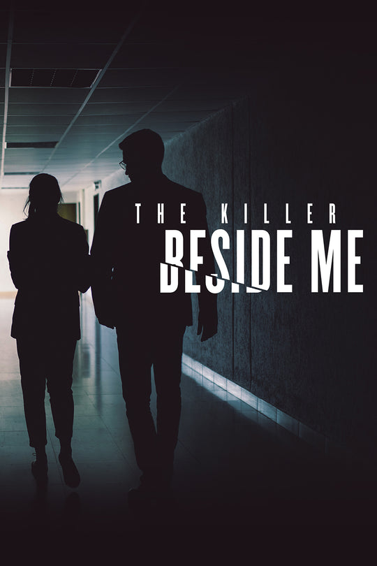 The Killer Beside Me | DISCOVERY ID