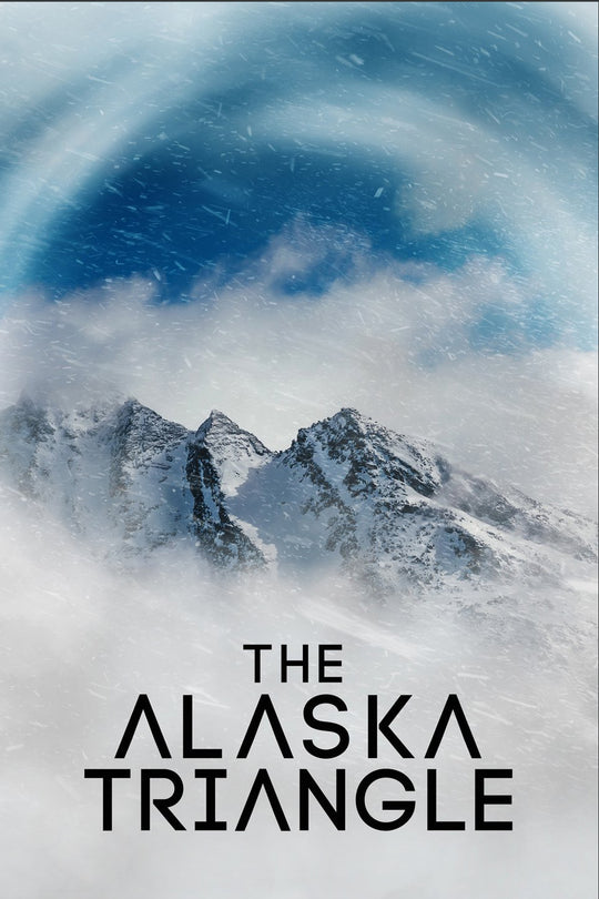 THE ALASKA TRIANGLE | DISCOVERY