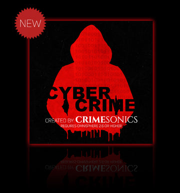 CyberCrime | 500+ Patches