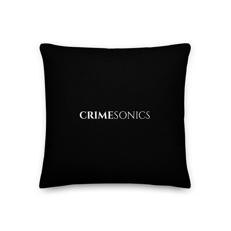 CrimeSonics |