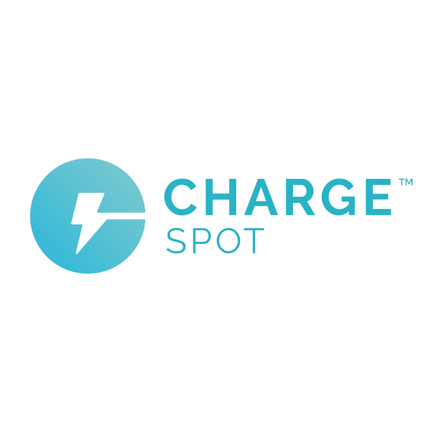 ChargeSPOT ticket