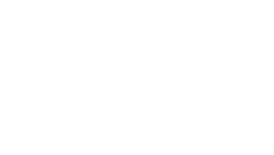 SHOP - Ally Banks Interiors