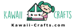Kawaii Crafts Shop