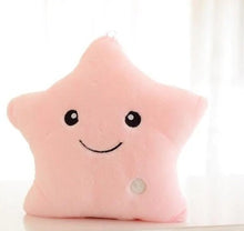 Load image into Gallery viewer, Twinkle Star Plush