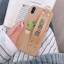 Load image into Gallery viewer, Stylish Cute Phone Case For iphone