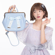 Load image into Gallery viewer, Sweet Lolita Bag