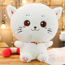 Load image into Gallery viewer, Big Neko Plush Toy