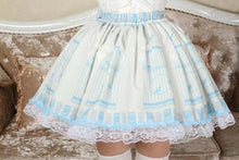 Load image into Gallery viewer, Sweet Lolita Nightingale Skirt