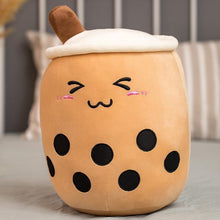 Load image into Gallery viewer, Bubble Tea Plushie