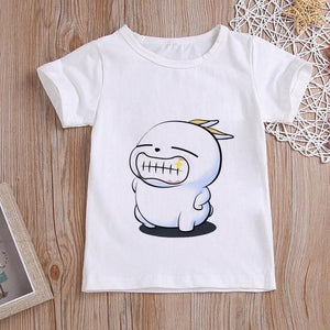Kawaii Fashion T-Shirt