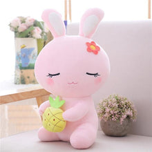 Load image into Gallery viewer, Sweet Bunny Plushies